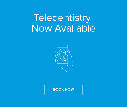 Teledentistry Now Available - Huntington Beach Modern Dentistry